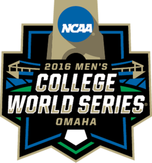 2016 NCAA Division I Baseball Tournament