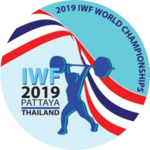 2019 World Weightlifting Championships.png