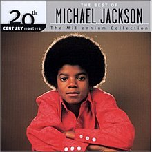 20th Century Masters – The Millennium Collection The Best of Michael Jackson.jpg