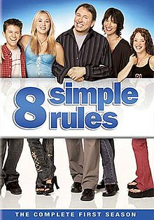 8 simple rules season 1 dvd.jpg