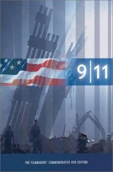 220px-911film.jpg