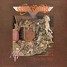 Aerosmith - Toys in the Attic.jpg