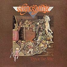 [Image: 220px-Aerosmith_-_Toys_in_the_Attic.jpg]