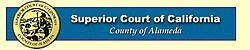 Alameda Superior Court - Online Records Search
