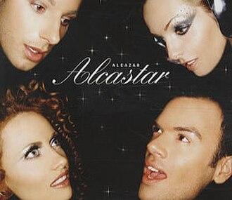 Alcastar - Image: Alcazar Alcastar (Alternate)