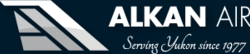Alkan Air logo.png
