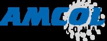 Amcol International Corporation logo.png