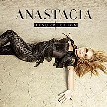 Anastacia-Resurrection.jpg