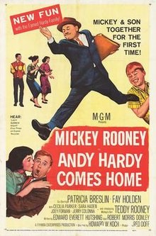 Andy Hardy Comes Home.jpg