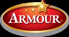 Armour logo.png