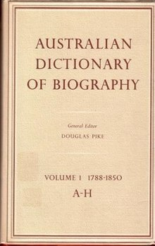 Australian Dictionary of Biography.jpg