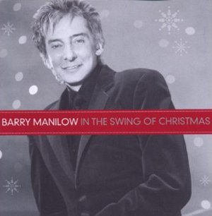 In the Swing of Christmas - Image: Barry in the swing of christmas