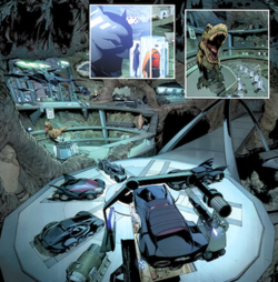 Batcave-Batman1.png