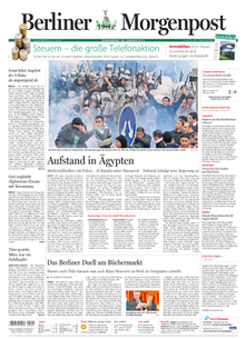 Berliner Morgenpost front page.png
