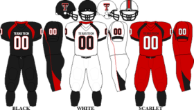 Big12-Uniform-TTU-2010.png
