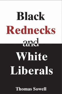 Black rednecks and white liberals bookcover.jpg