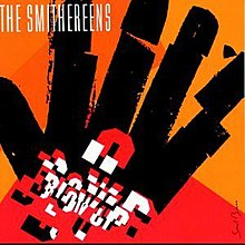 Blow Up (The Smithereens album).jpg