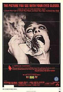 bug 1975 film wikipedia