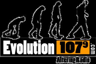 CFML-FM radio station