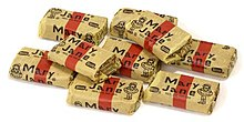 Candy-Mary-Jane-Wrapper-Small.jpg