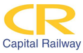 Capital Railway Logo.png