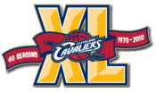 cleveland cavaliers wikipedia the free encyclopedia