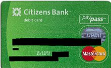 CitizensBankCard.jpg