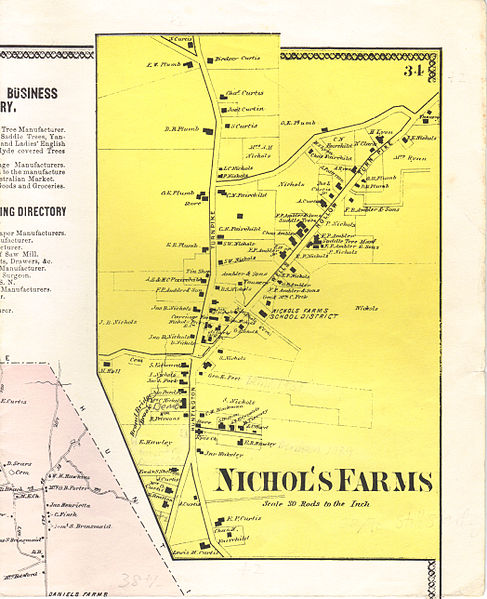 File:Clark's 1867 Map Nichol's Farms.JPG