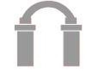 Washington Adventist University - Image: Columbia Union College Logo