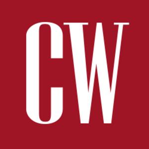 MassINC - The CommonWealth Magazine Logo