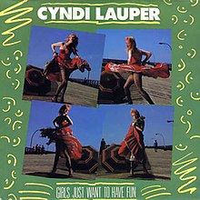 Cyndi lauper girls just want to have fun.jpg