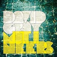 [Image: 220px-David_Gray%27s_new_studio_album_ar...rs%27.jpeg]
