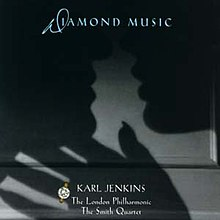 Diamond music cover.jpg