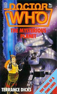 Doctor Who The Mysterious Planet.jpg
