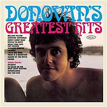 Donovan-Donovan's Greatest Hits.jpg