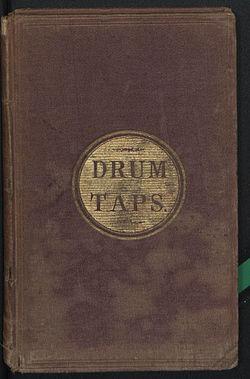 Drum-Taps.jpg