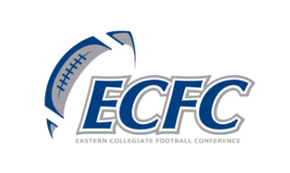 Eastern Collegiate Football Conference