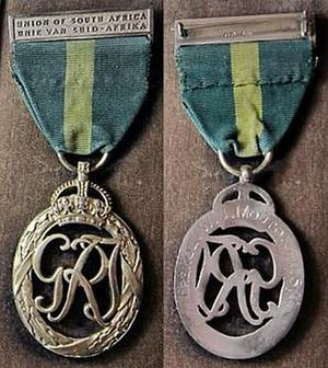 Efficiency Decoration (South Africa) obverse & reverse.jpg