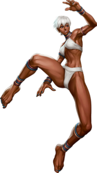 Elena Street Fighter.png