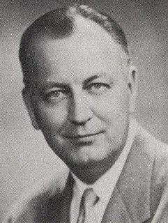 Elmer L. Andersen Businessman and politician