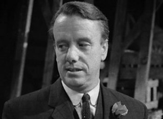 Harold Goodwin (English actor)