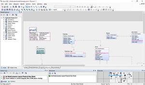 Erwin data modeler wikipedia erwindmg ccuart Images
