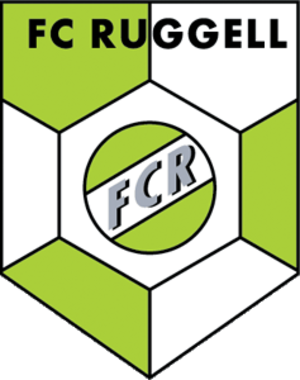 FC Ruggell - Image: FC Ruggell