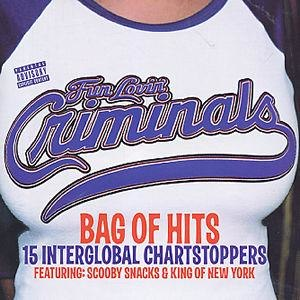 Bag of Hits - Image: FLC Bagof Hits