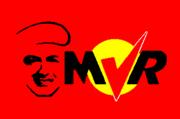Kvina respublika movadlogo.png