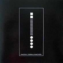 Form & Function (Photek album cover).jpg