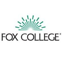 Fox College Wikipedia