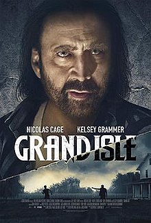 poster photo grand format