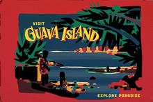 Guava-Island.png
