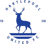 Hartlepool United FC logo 2017.png